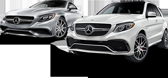 Mercedes Benz Dealers In Nj >> Mercedes Benz Dealership Morristown Nj Used Cars Mercedes
