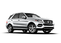 New Mercedes-Benz GLE in Morristown