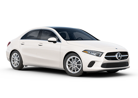 Mercedes Benz Of Morristown >> Used cars Morristown New Jersey | Mercedes-Benz of Morristown